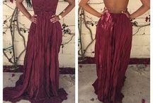Dresses / by Lejla Drinic