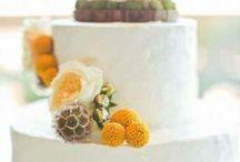 Wedding / by Elizabeth Bailey