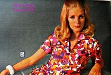 Groovy Sears Fashion!