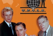 Groovy TV 1960's