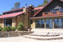 Gold Country Past Sales / Properties I sold and/or listed for sale while I was living in rural Calaveras County, CA