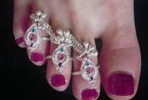 Jewellery smart
