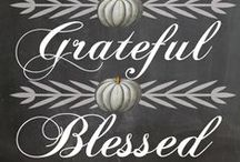 Thanksgiving / Thanksgiving should be more about gathering those you are thankful for. Not stressing over preparing the dinner. Let Entertaining Company help you throw a stress free holiday dinner this year. info@entertainingcompany.com
