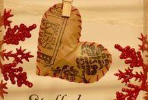 Carta ... fantasia, poesia, bellezza