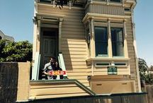 The 12th Time's The Charm! Mike & Amber's Offer Journey in San Francisco / It took 12 offers to finally land a house in San Francisco.