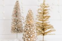 Deck the Halls / All things Christmas
