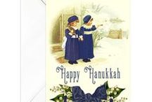 Jewish Greeting Cards / Jewish greeting cards for Hanukkah and everyday!  Large selection of cards ranging from Hebrew thank you notes to high holy days.