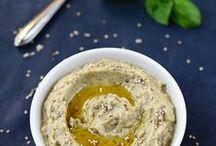 Cook & Cuisine libanais