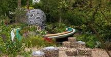 RHS Chelsea 2016 / All the best pictures from the RHS Chelsea Flower Show 2016