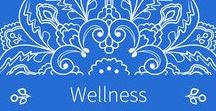 Wellness / All things wellness, Books, Quotes, Yogi Way of Life, Natural Products and Healing, Abundance