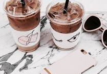 But first coffee..