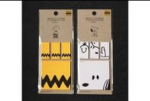 Stationery and Idea / by Bubi Au Yeung
