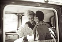 WEDDING PHOTOS INSPIRATION