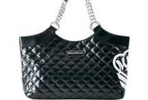 ! Bag It ! / by Jennifer ItWorks Aiello