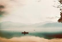 Calm / by Peace Gypsy