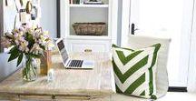 Home Style & Decor