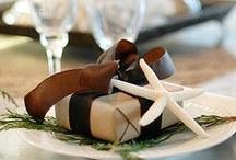 Event & Party Pix ~ Entertaining & Holidays