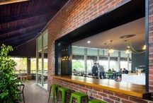 Student life / by Curtin University
