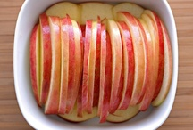 Recipes:  SimpleHealthy Foods / by Karen Nelson