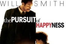 Thoughtful Movies / Movies that challenge you to make a pause,think, reflect...