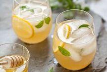 Drinkytime!