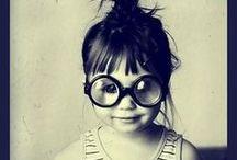 ! Too Cute ! / by Jennifer ItWorks Aiello