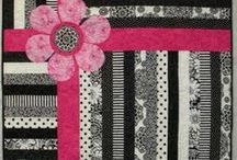 ! SEW crazy ! / by Jennifer ItWorks Aiello
