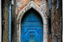 - windows & doors -