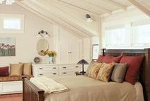 Home Reno Project Board / by Katie Paige