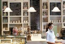 - my dream café -