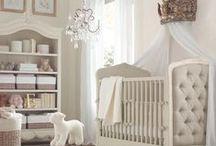 Preggers ~ Babies & Cute Kids