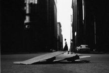 Photos, Street / by Kumiko L