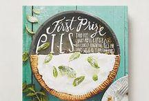 - cookbook design -