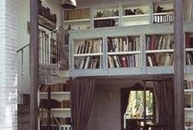 Small Mezzanines