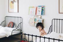 kids spaces.