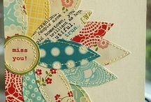 gift ideas / by Rachel Blazer