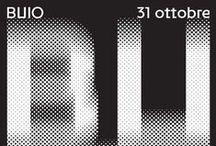 TYPE / Typography typography typography / by Craig Mangum