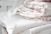 Textiles / by lori carolina