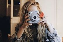 photography and inspiration