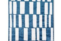 Patterns & Prints / by Milkshake....... all that's good