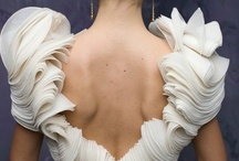 couture / by Kerry Bagley Crabbs