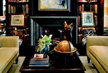 Adore Decor! / by Kimberly Holman