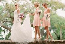 wedding. / by Sabrina Antcliff