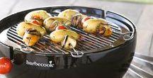 fonQ | Barbecue / Barbecueën en buiten koken is populairder dan ooit. Dankzij de verschillende type barbecues, accessoires en uitbreidingen is er zo veel meer uit een barbecue te halen. Laat je inspireren!