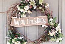 Ho Ho Ho - Christmas Spirit ! / by GLOSSYBOX France