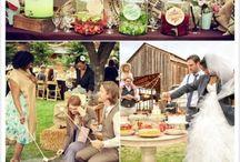 HM wedding