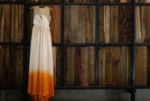 Clothes I love / by Aubrey Ballinger