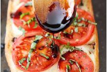Lovin Food/Recipes! / by Dawn Oswalt