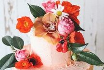 WEDDINGS / by Gwen Nally