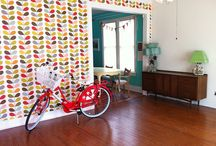DIY Projects for the Home / by Ali